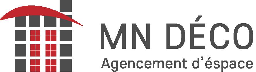 MNdeco   Spécialiste de la menuiserie en aluminium